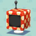 みずたまなテレビ