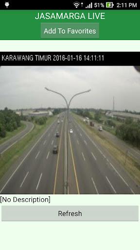 Indonesian CCTV 1.11 Screenshots 4