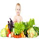 Download Baby and Toddler Nutrition For PC Windows and Mac