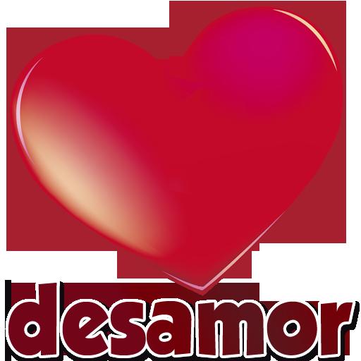Heartbreak Quotes - Spanish (app)