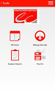Download MyGB Expertise For PC Windows and Mac apk screenshot 2