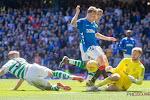 ? Gerrard en co nemen revanche op landskampioen Celtic in Schotse derby