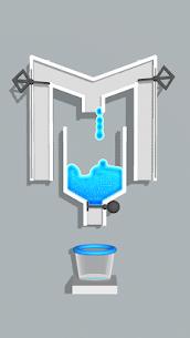 Get Water! 3