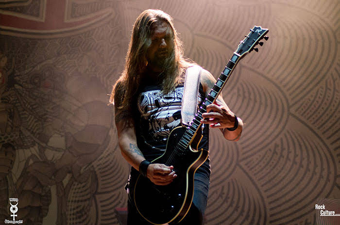 amorphis leyendas del rock