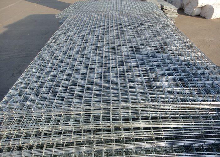 Kết quả hình ảnh cho sắt lưới ô vuông