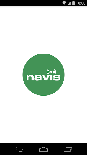 Navis Mobile