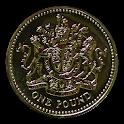 Money Bank icon