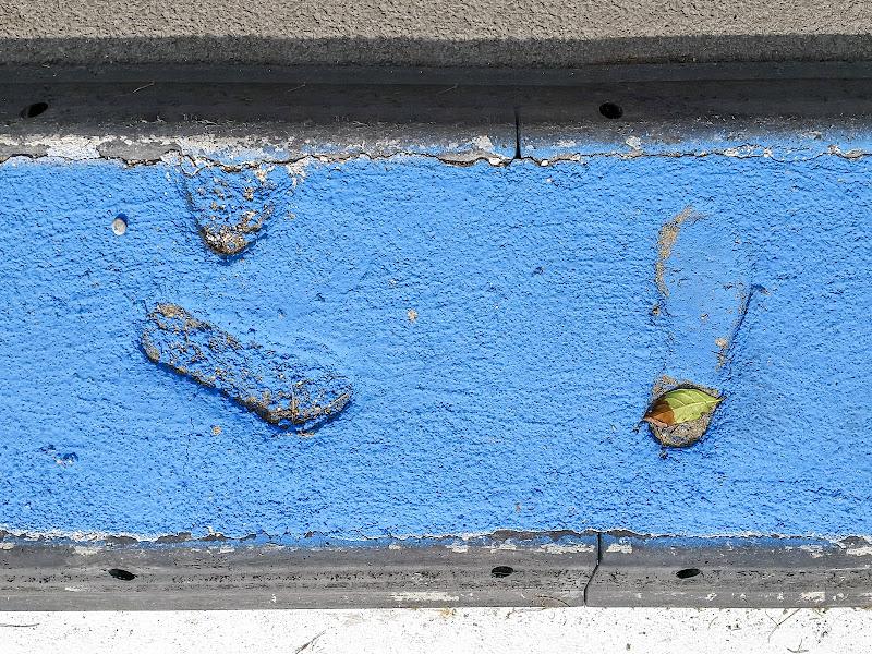 Footprint di Sfera