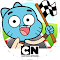 Formula Cartoon All Stars file APK Free for PC, smart TV Download