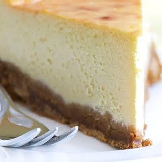 Bavarian Cream Cheese Cake Recipes.