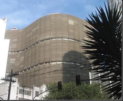 Oscar_Niemeyer edif copan