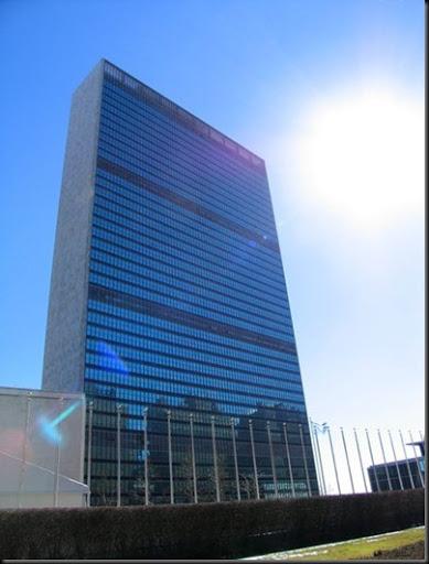 450px-UN_building