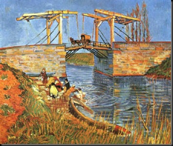 puente_vangogh
