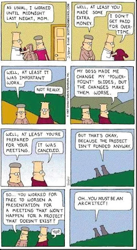 dilbert_architect