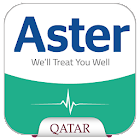 Aster Apps icon