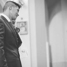 Wedding photographer Gyula Lovaszi (glpimage). Photo of 18.11.2017