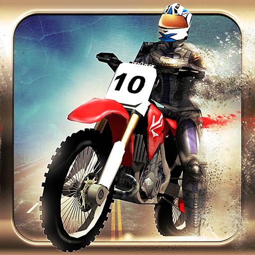 1e328aecff2e Moto Road Rider - Bike Racing - Google Playstore Revenue   Download ...