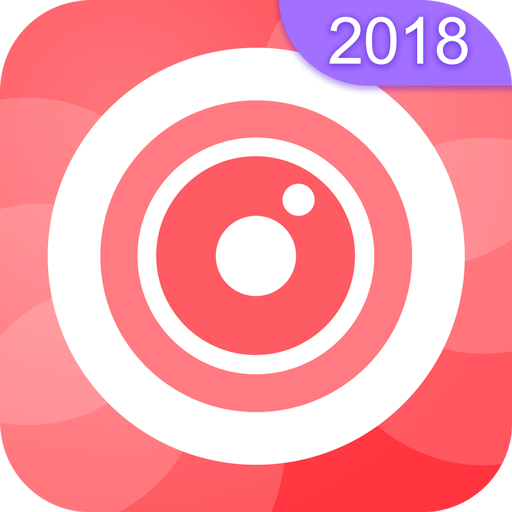 Photo Editor Lab- Collage Maker, Makeup Stickers 1.26