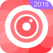 Photo Editor Lab- Collage Maker, Makeup Stickers