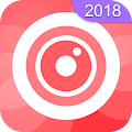 Photo Editor Lab- Collage Maker, Makeup Stickers APK