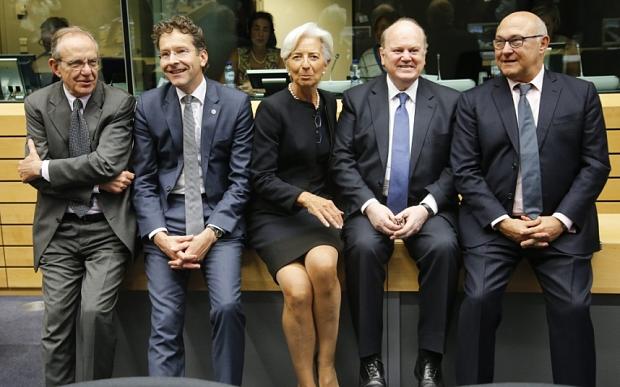 eurogroup_epa_1_3353648b.jpg