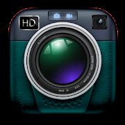 New 3D Camera 2018