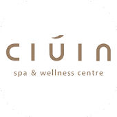 Ciúin Spa at The Slieve Russell Hotel