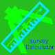 Surveyor Calculator Download on Windows