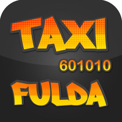 Taxizentrale Fulda