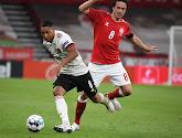 Officiel : Thomas Delaney quitte Dortmund pour le FC Séville