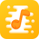 Pocket Metronome-Pro Metronome APK