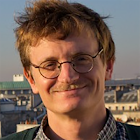 Julien LESTAVEL