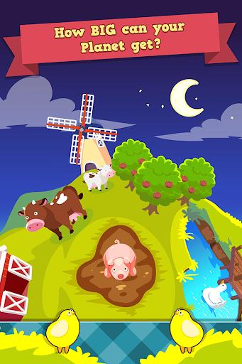 免費下載策略APP|Tiny Farm Planet app開箱文|APP開箱王