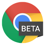 Chrome Beta 56.0.2924.68_5.0