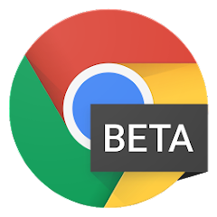 Chrome Beta free app