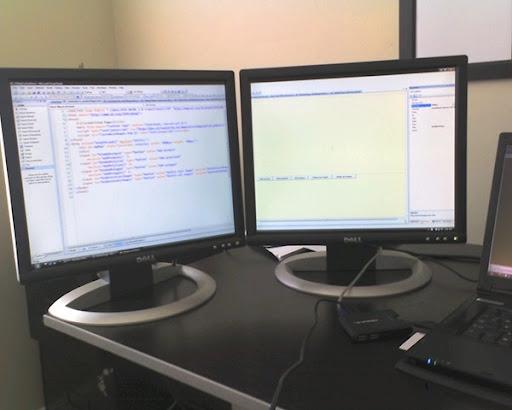 C# Object Clone Wars | Developer\'s Corner
