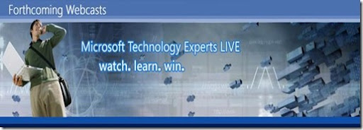 Microsoft_WebCasts