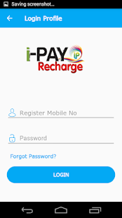 Download ipayrecharge b2b For PC Windows and Mac apk screenshot 4