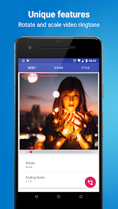 Video Caller Id App Download For Android 4