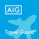 Travel Guard icon