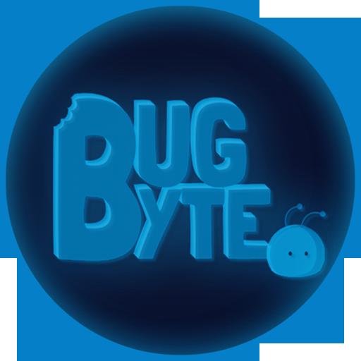 Bugbyte avatar image