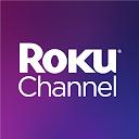 Roku Watch free movies & TV & stream live channels