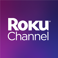 Roku Watch free movies  TV  stream live channels