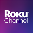 Roku Watch free movies & TV & stream live channels apk