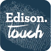 Edison Touch