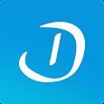 Doctolib - Prise de rendez-vous en ligne apk