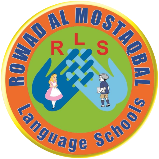 Rowad Al Mostaqbal Schools
