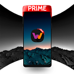 Live Wallpapers & Backgrounds 💎 WALLOOP™ PRIME 3 (Paid)
