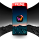 Wallpapers & Live Backgrounds 💎 WALLOOP™ PRIME