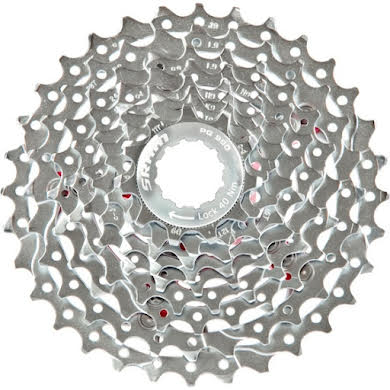 SRAM PG-990 9-Speed Cassette